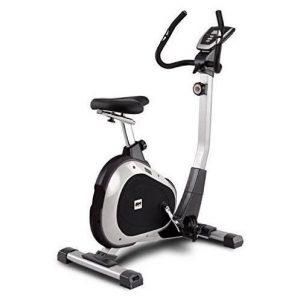 Bici BH Fitness