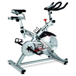 Bici BH Indoor magnética