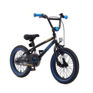 Bici BMX Infantil