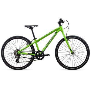Bicicleta Orbea 7 velocidades