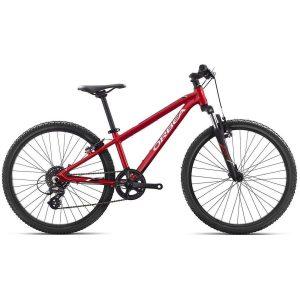 Bicicleta Orbea para niños