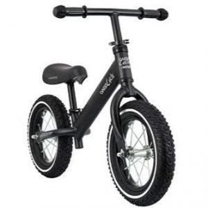 Bicicleta sin pedales de aprendizaje IWATMOTION