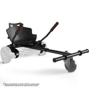 Hoverkart para patinete eléctrico