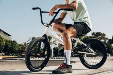 Bicis BMX