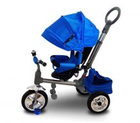 Triciclos de bebé