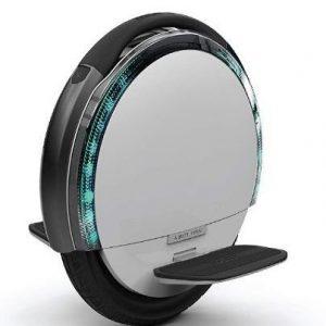 Monociclo eléctrico Ninebot