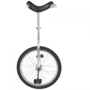 Monociclo M Wave