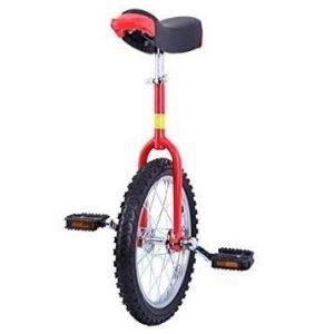 Monociclo Paneltech