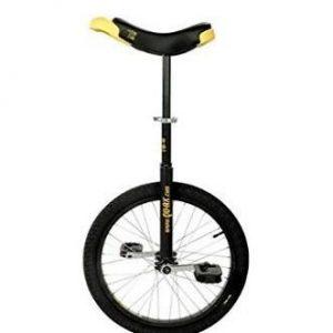 Monociclo Quax