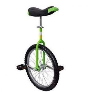 Monociclo Vida XL