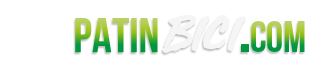 PatinBici.com