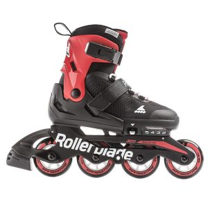 Patines rollerblade infantiles