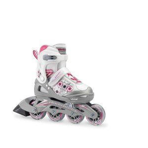 Patines rollerblade para niños