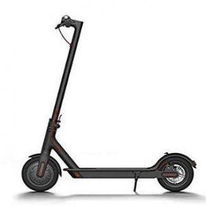 Patinete eléctrico Xiaomi Mi Scooter