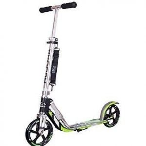 Patinete scooter Hudora Big
