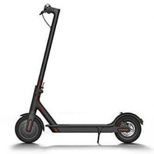 Patinete scooter Xiaomi eléctrico