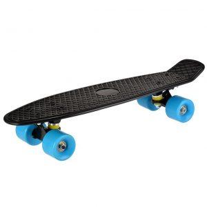 Skateboard para principiantes