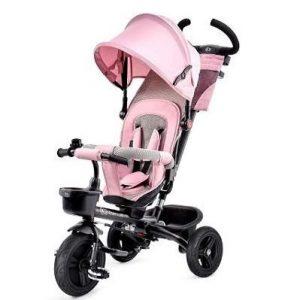 Triciclo de bebé Kinderkraft